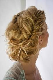 coiffure mariage boheme coiffure mariage toulouse à domicile lepers