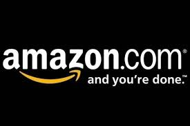 when are black friday offers for amazon the black friday offers of top 10 stores 2013
