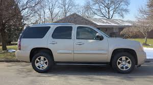28 2007 gmc yukon denali owners manual 10468 gmc 2007 yukon