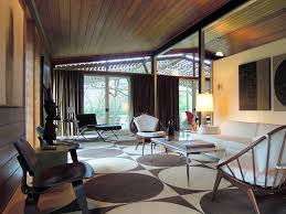 terrific 12 1957 home design your dream house made real alcoa