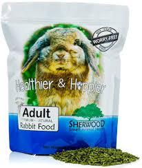 rabbit food rabbit food 43001 1512524236 1000 1000 jpg c 2