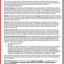 printable reading worksheets for 5th grade kristal project edu