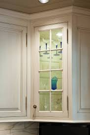 kitchen cabinet doors glass 41 best finishes u0026 door styles images on pinterest custom