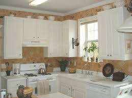 decorating ideas for the kitchen above kitchen cabinet decorating ideas decorate above kitchen