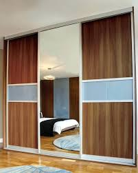 Temporary Room Divider With Door Room Partitions With Door Koffieatho Me