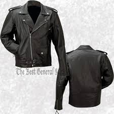 liczba pomysłów na temat motorcycle riding jackets na pintereście