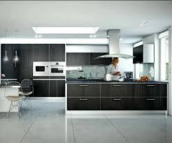 Modern White Kitchen Cabinets Photos Modern Kitchen Cabinet Design U2013 Sequimsewingcenter Com