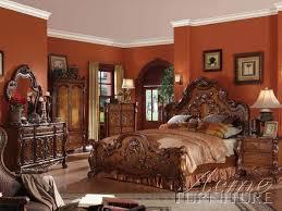 cherry oak bedroom set cherry oak bedroom set cherry bedroom furniture cherry bedroom