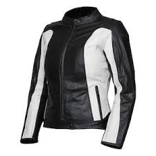 discount motorcycle gear discount motorcycle jackets cycle gear