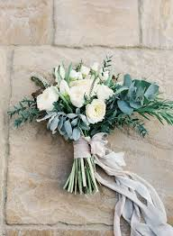 wedding flowers dubai 35 trendy green toned wedding ideas in 2016 green weddings