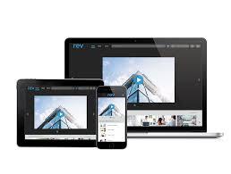 home design training videos port macquarie web designs website