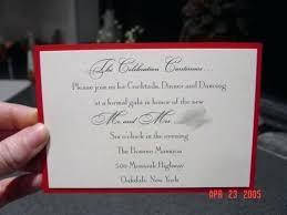 wedding reception only invitation wording wedding reception only invitation wording packed with invitation