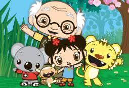 File Ni Hao Kai Lan Characters Mainimage Jpg Uncyclopedia