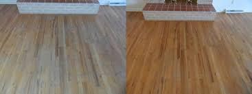 wood floor cleaning maximum carpets