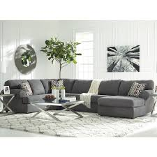 Laf Sofa Sectional Flash Furniture Signature Design By Jayceon 3 Laf