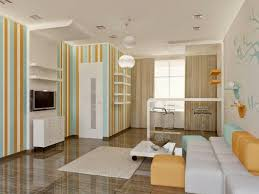 clever home themes interior design close nature rich and