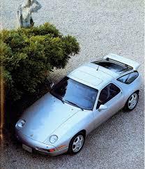 owning a porsche 928 the 25 best porsche 928 ideas on porsche 928 gts
