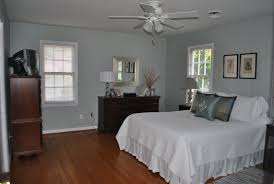 home depot interior paint ideas accessoriesscenic bedroom color schemes pictures options