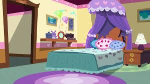 bg pinkie u0027s room by amante56 on deviantart