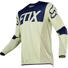 discount motocross gear australia mens motocross jersey motocrossgiant for atv motocross and