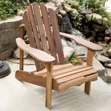 wonderful modern wood outdoor furniture modern outdoor wood wooden