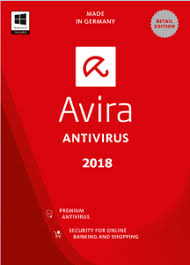 latest full version avira antivirus free download avira antivirus latest version free download for pc 32 64 bit