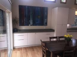 ikea am駭agement cuisine am駭agement meuble cuisine 28 images relooking meubles de