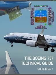 boeing 737 technical b737tech twitter