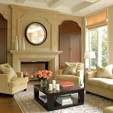 Urban Living Room Houzz - Urban living room design