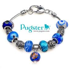 pandora style bracelet diy images 306 best pandora ideas images pandora bracelets jpg