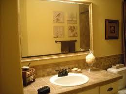 28 bathroom floor covering ideas remodeling curb appeal