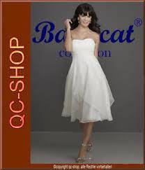 bureau de l at civil bureau de l état civil robe mariée soirée crème ou blanc az003 34 46