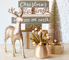 Michaels Decor Christmas Decor And Holiday Decorations Michaels