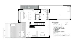 modern home plan modern home plans dotboston co