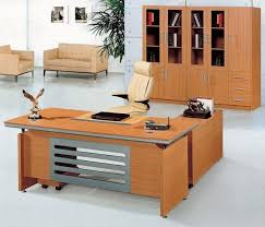 office table and chair set great office table and chairs and awesome office table and chairs