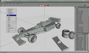 20 free 3d modeling applications you should not miss hongkiat