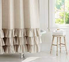 Pottery Barn Kids Shower Curtains Shower Curtains Pottery Barn