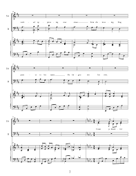the hymns of thanksgiving by hartman sab