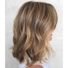short brown hair with light blonde highlights best honey lowlights in brown hair light blonde color tumblr pics