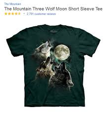 3 Wolf Moon Meme - funny reviews the top 10 funniest reviews on