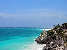 beach resort tulum beach mexico resort