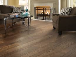 mixing varying widths of hardwood floors shaw floors