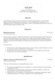 templates for cv free 129 cv templates free to download in microsoft word format