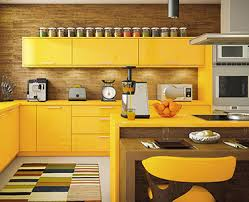 best plywood for kitchen cabinets the best plywood for kitchen centuryply