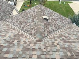 roofing examples from jd custom contractingjd custom contracting inc