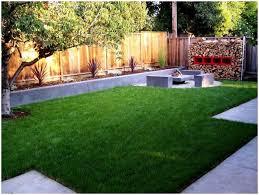 backyards excellent budget backyard landscaping ideas backyard