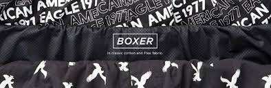 Cheap American Eagle Clothes Boxer Shorts For Men American Eagle Outfitters