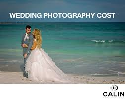 Wedding Photographer Cost Photography By Calin