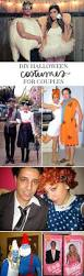 fun couple costume ideas for halloween 103 best halloween costumes images on pinterest halloween ideas