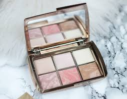 hourglass ambient lighting edit palette hourglass ambient lighting edit palette thirteen thoughts
